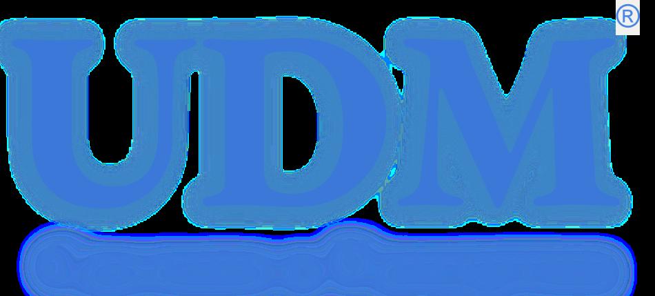 UDM Сделано в Удмуртии